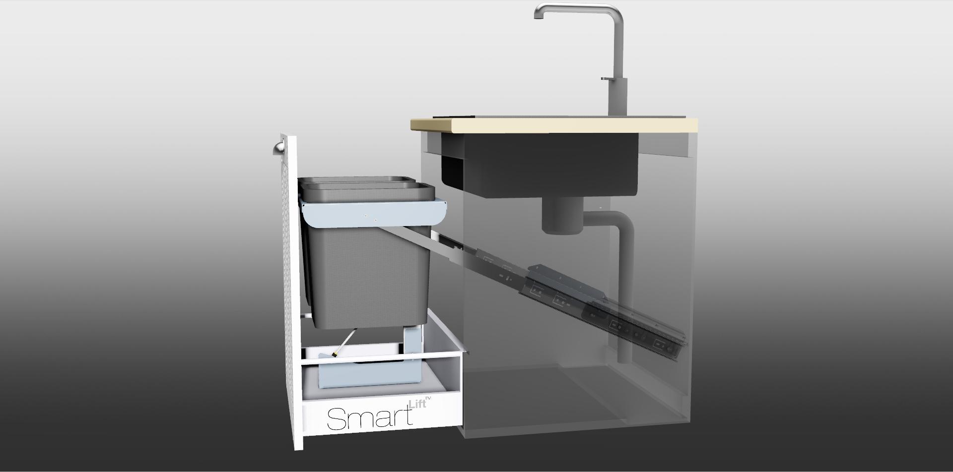 SmartLift 1